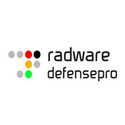 DDoS Attack Protection – DefensePro