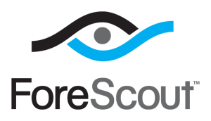 ForeScout1