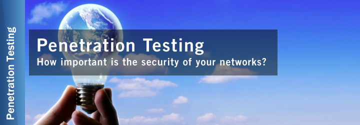 How-safe-is-your-software-with-Penetration-Testing