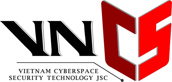 Vietnam Cyberspace Security Technology JSC -