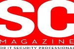 Radware Cloud Security Service Awarded Best Managed Security Service for 2016 by SC Magazine