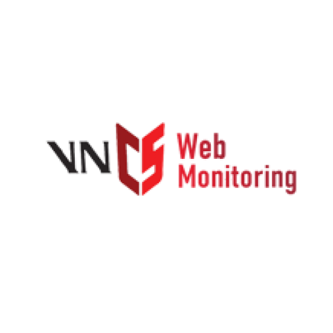 VNCS Web Monitoring