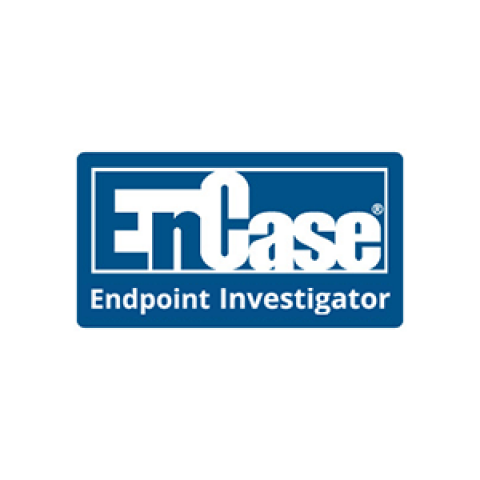 Giải pháp điều tra Endpoint – EnCase Endpoint Investigator