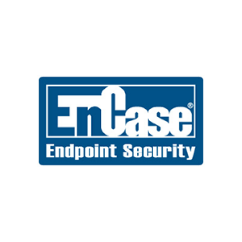 EnCase Endpoint Security