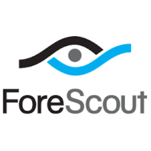 Transforming Security Through Visibility with ForeScout