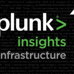 Splunk Insights for Infrastructure