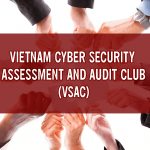 The establishment of VSAC – the first cyberspace security club in Vietnam