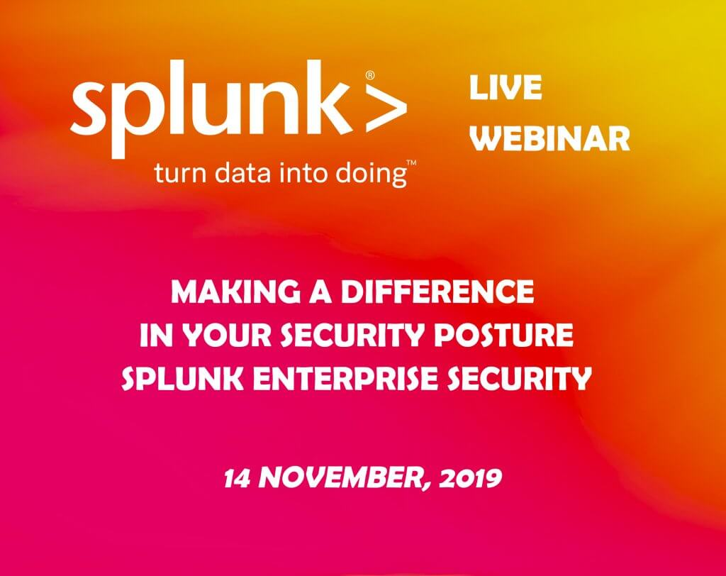 up fb webinar splunk